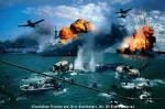 Plakat filmu Pearl Harbor