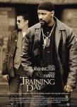 Movie poster Dzień próby