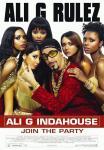 Plakat filmu Ali G