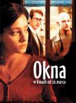 Plakat filmu Okna