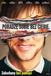 Plakat filmu Zakochany bez pamięci
