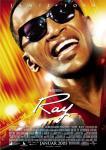 Plakat filmu Ray
