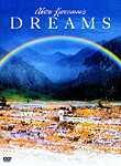 Plakat filmu Sny