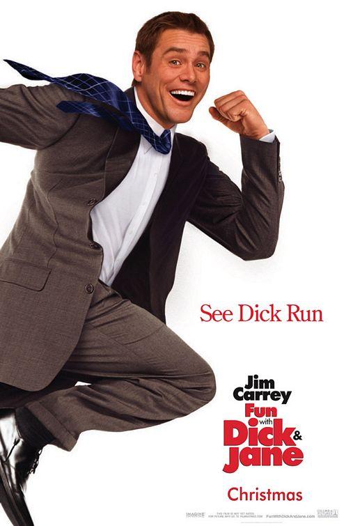 Filmy Dick Dick