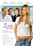 Plakat filmu Z ust do ust