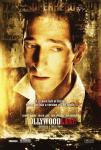 Plakat filmu Hollywoodland