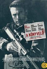 Plakat filmu Księgowy