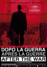 Plakat filmu Po latach