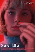 Plakat filmu Niedosyt