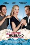 Plakat filmu Przypadkowy mąż