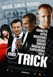Plakat filmu Trick