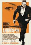 Plakat filmu Amerykanin