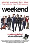 Plakat filmu Weekend