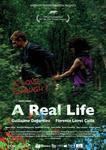 Plakat filmu Prawdziwa miłość