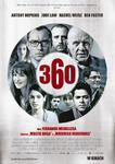Plakat filmu 360