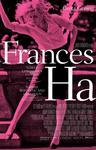 Plakat filmu Frances Ha