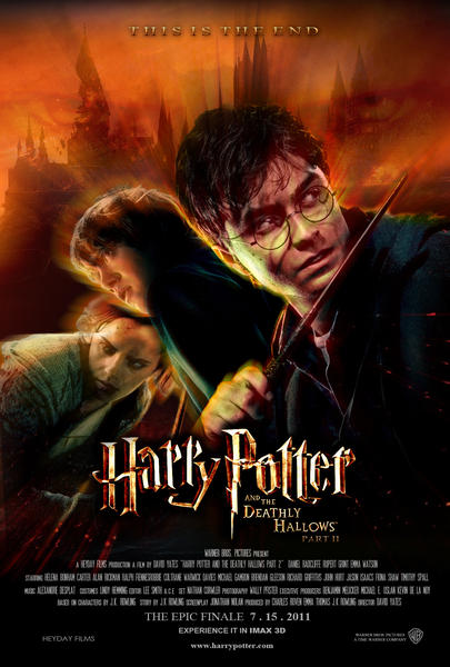 Amazoncom: Harry Potter and the Sorcerer's Stone